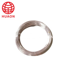 Enameled Bare Aluminum Wire for Automotive