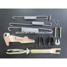 S1012 Тормозная система для ремонта обуви Комплект пружин для Hilux 07-11