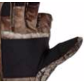 Men's Magnetic All Purpose Customized Glove