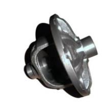 Fundición de arena de hierro gris OEM para piezas de automóvil