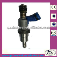 Bico do Injetor de Combustível do Motor do Desempenho Confiável 23250-28090 / 23209-28090
