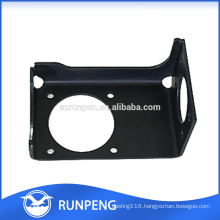 Sheet Metal Automotive Stamping Parts