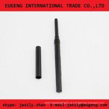 Embalagem de caneta cosmética para sobrancelha