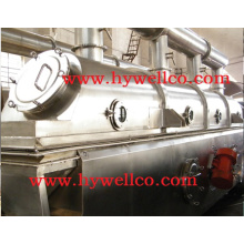 Hywell Supply Sorbitol Drying Machine
