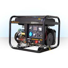 1.8kW soldador ITC-POWER Generador de soldadura de gasolina