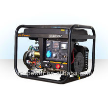 1.8kW welder ITC-POWER Gasoline welding generator set