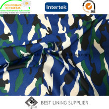 Hot Selling Men′s Cloth Print Lining with Factory Direct Prices