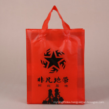 OEM Production Recyclable Promotion Shopping Non Woven Bags Print