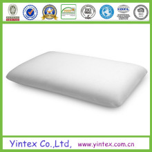 High Quality Soft Memory Foam Pillow