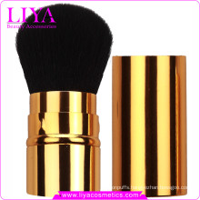Beauty Accessories Goody Hair Brushes Retractable Powder Brush