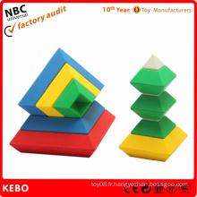 Nouveau fabricant de jouets en plastique design