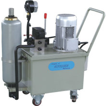 Estirador de solo tornillo de barril de plástico de HS alta calidad SJ180