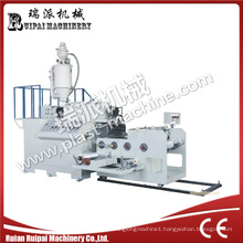 Single Layer PE Stretch Film Machine