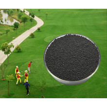 Seaweed Compound Fertilizer for Golf Course Turf