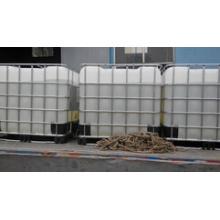 Hochreine Lithium-Silikat-Flüssigkeit zum Verkauf