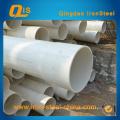 JIS K6743 UPVC Pipe