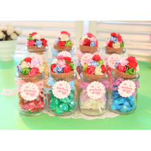 hot selling wholesale wedding candy for gift box