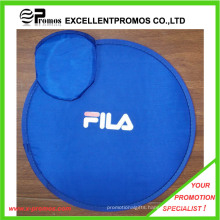 Super Foldable Cloth Frisbee for Promotion (EP-F2901)