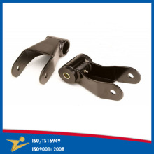 High Demand Auto Spare Parts Rear Shackle Hanger