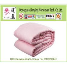 Microfibre Warm Winter Quilt for Bedding (WQ2)