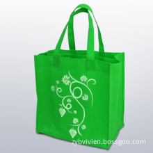 Non Woven Bag, Laminated Non Woven Bag/ Non Woven Bag for Shopping