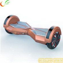 E Scooter Unicyle Scooter with 2 Wheel Drifting