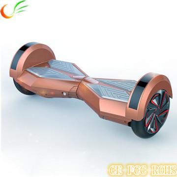 Balance Hoverboard Smart Wheels Elektro Scooter Mini Scooter