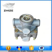 3527-00006 válvula de relé de alta calidad para YUTONG BUS