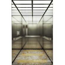 Bed Elevator for Hospital Use