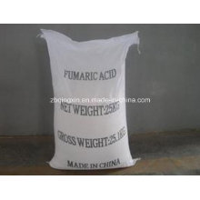 High Quality Fumaric Acid/Food Grade Fumaric Acid/Fumaric Acid
