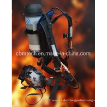 Best Price Self Contained Breathing Apparatus Scba