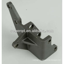 ISO 9001 investment steel precision casting