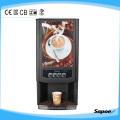 Диспенсер для напитков Sapoe 3