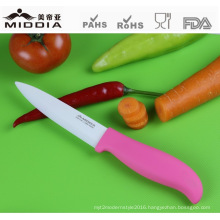 "5"" Ceramic Kitchen Knife/Utility/Chef Knife"