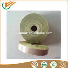 High Temperature resistant Jumbo Roll Ptfe Seal Tape