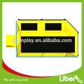 Liben Fabricant Small Personnalisé Commercial Adultes Trampoline intérieur Park