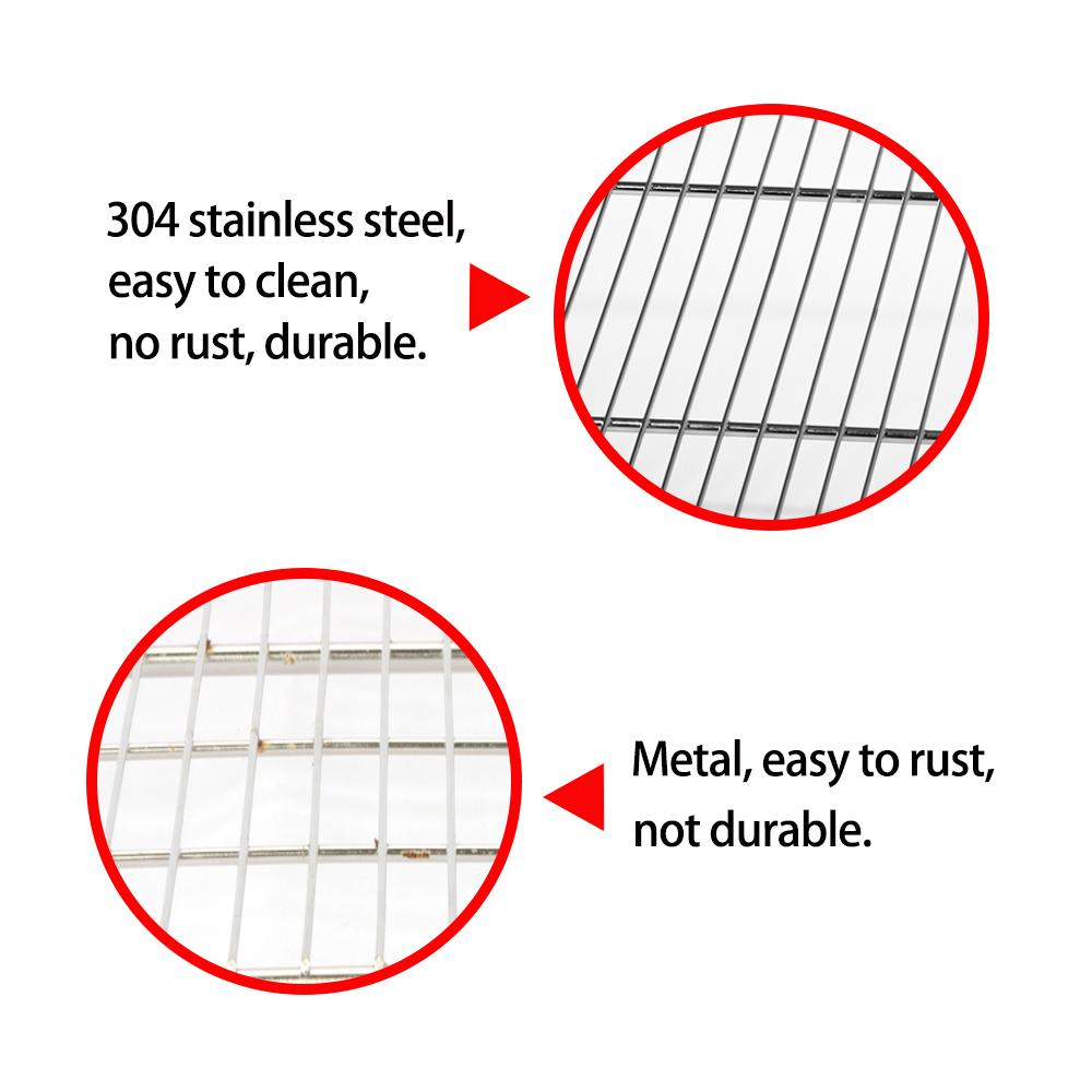 Steel Versus Metal