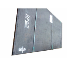 Hot sale Hardox Wear Steel