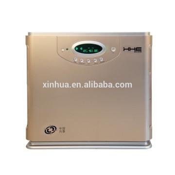 KJFB10 ионизатор воздуха очиститель светодиодный