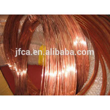 T2 Hard copper wire manufacturer wholesale