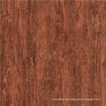 Rustic Tile Wood Look Fliesen poliert Fliesen Porzellan Fliesen