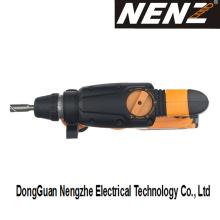 Marteau rotatif de combinaison de Nenz fait à Dongguan, Chine (NZ30)