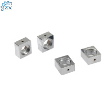 Ejecución estable 2018 hidráulico tipo hexagonal terminal de herramienta que aprieta del terminal de cable 50-400sqmm