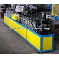 Stud & Track Keel Roll Forming Machine
