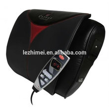 LM-703 Шиацу массажер Электрический орган массаж продукта