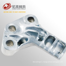 Automotive Die Casting