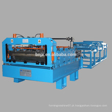 Máquina de linha de corte, máquina de corte