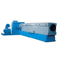 PET PP PA POY FDY BCF Spinning Machine