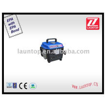 portable petrol generator-650W