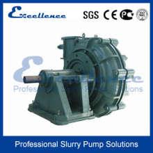 Anti-Abrasive Centrifugal Slurry Pump (EHM-12ST)